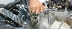 Rebuilt standard and manual transmission cost and service information at The Lake Worth transmission repair shop on Military Trail in Palm Beach County. Transmission Repair Shop, Manual Transmission, Automatic Transmission, Lake Worth, Coral Springs, Palm Beach, Nissan, Shopping