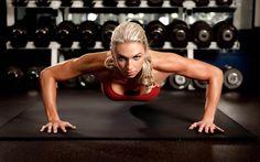 Hiç vakit kaybeden düzenli spor yapmaya başlamanız için 20 sağlam gerekçe