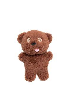 Minions Teddy Bear Toy | Build-A-Bear Workshop I NEED THIS!