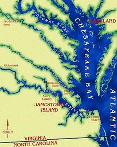 44 Best Virginia Colony Early Years Images Jamestown Colony
