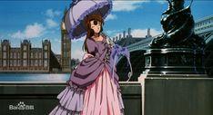 Conan Movie, My Childhood Friend, Kudo Shinichi, Magic Kaito, Detective, Anime, Princess Zelda, Kawaii, Movies