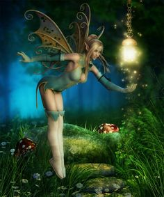Husbands eating cum with wife