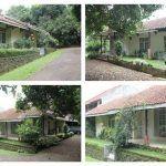 #Jual: Rumah Jl. BUDI RAYA (Cimindi) Lt/Lb. 258/200m2 SHM #Bdg Info: FIRMAN – ✆/WA: 0856 222 1199 | BB Pin: 5799B6F7
