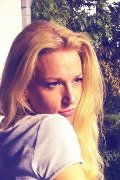 Kristina from Germany wants to meet a single 26-43 y.o. man.
