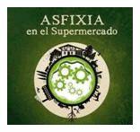 Asfixia en el supermercado – nuevo informe - Green, Convenience Store, Righteousness, Vegetable Garden