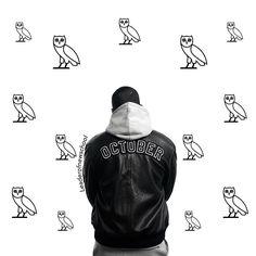 Drake (@leaderofnewschool) • Fotos e vídeos do Instagram