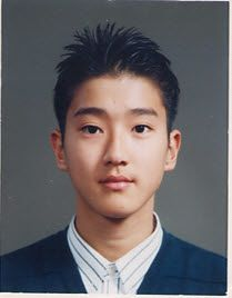 Young Siwon