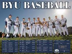 We love BYU at DailyLDS.com