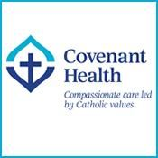 Covenant Health - Edmonton, Alberta