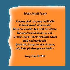 Herzlich Willkommen Gedichte Spruche Frohe Weihnachten