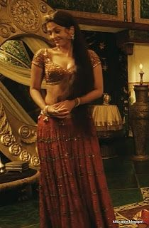Venom Hot Pix: Aishwarya rai navel and cleavage show from jodha akbar Aishwarya Rai Jodha Akbar, Madhuri Dixit, Indian Actress Gallery, Tamil Actress, Indian Hairstyles, Beautiful Indian Actress, Indian Beauty, Indian Actresses, Gorgeous Women