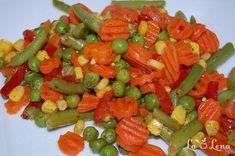 Martha Stewart, Fruit Salad, Food, Fruit Salads, Essen, Meals, Yemek, Eten