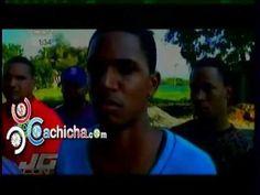 Declaraciones De Los Asesinos de Hermanos Colmado Neron #Video