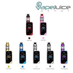 Best Vape Mod, Vape Facts, Smok Vape, Vape Design, Vape Starter Kit, Glass Extension, Vape Juice, Vaping, Creative Design