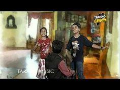 CID Odia comedy show by Tarang music tv - Episode 35 | MO ODISHA