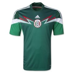 297cedcaa 12 Best Discount Soccer Jerseys images