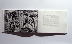 Emilio Vedova - Stamperia d'Arte Albicocco