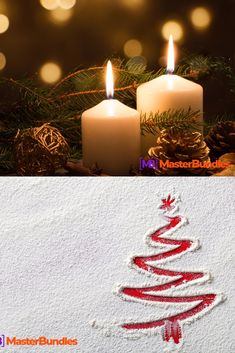 #christmas #background #desktop Christmas Background Desktop, Free Christmas Backgrounds, Christmas Wood, Christmas Photos, Winter Christmas, Christmas Backdrops For Photography, Photography Backdrops, Christmas Drawing, Background Pictures
