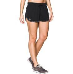Under Armour Women's Tech Shorts - Dick's Sporting Goods