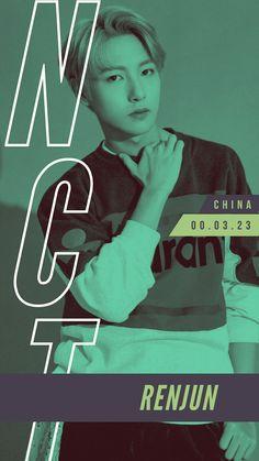 Renjun Nct 127, Winwin, Taeyong, Jaehyun, Nct Dream Renjun, Rapper, Huang Renjun, Entertainment, Jisung Nct