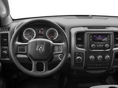 Cars for Sale: New 2017 RAM 1500 ST for sale in DENVER, CO 80014: Truck Details - 459353503 - Autotrader