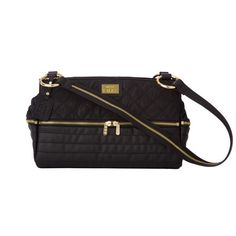 Miche Luxe Beux for Classic Base Bag