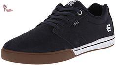 Etnies Militarise - Chaussures de skateboard homme - Marron - 43 EU (9 UK) 0OdUa5