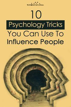 Education Discover 10 Psychology Tricks You Can Use To Influence People Psychology facts Life Skills Life Lessons How To Influence People Mental Training Read Later Emotional Intelligence Successful People Self Development Professional Development Psychology Books, Personality Psychology, Psychology Memes, Behavioral Psychology, Personality Quotes, Color Psychology, How To Influence People, Self Improvement Tips, Emotional Intelligence