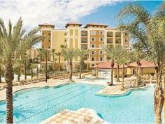 Floridays Resort Orlando - FL Rental