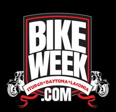 Bike Week Ira Investment, Investment Companies, Funny Obama Pictures, S5 Mini, Laptop Repair, Projects To Try, Bike, Logos, Scores