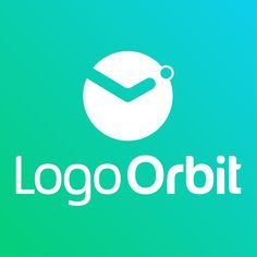 LogoOrbit is a US based online custom logo design company. It also offers startups, SMEs, and aspiring entrepreneurs to get a custom made logo within 3 minutes through it's smart logo creator. Try now.