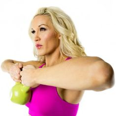 http://www.skinnymom.com/2014/02/08/14-kettlebell-moves-for-an-allover-body-calorie-torcher/