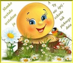 Tweety, Good Morning, Humor, Fictional Characters, Good Morning Funny, Night, Pictures, Buen Dia, Bonjour