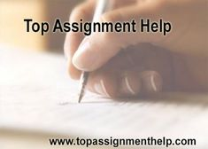 Good Grades, Knowledge, How To Get, Celebrities, Free, Tops, Fashion, Celebs, Consciousness