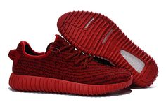 2016 Adidas Yeezy Boost 350 men Running Shoes Outdoor Shoes Brand ALL SHOES Free Shipping //Price: $45.00 & FREE Shipping //     #trending    #love #TagsForLikes #TagsForLikesApp #TFLers #tweegram #photooftheday #20likes #amazing #smile #follow4follow #like4like #look #instalike #igers #picoftheday #food #instadaily #instafollow #followme #girl #iphoneonly #instagood #bestoftheday #instacool #instago #all_shots #follow #webstagram #colorful #style #swag #fashion
