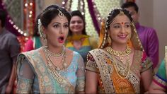 Yeh Rishta Kya Kehlata Hai 17th May 2016 Written Episode Update YRKKH