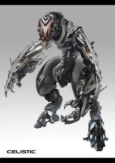 http://2.bp.blogspot.com/_xwJPkEhc58I/TGBPZ6ysNnI/AAAAAAAAANw/oHXmU4sWfPM/s1600/robot.jpg