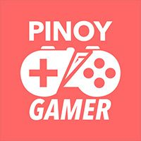 Pinoy Gamer is the Official Philippines Gaming News and Community Forum dedicated for all Filipino gamers, YouTubers and Twitch streamers around the world The Legend Of Heroes, Heroes Of The Storm, Alucard Mobile Legends, Gamer News, Online Battle, Real Time Strategy, Go Game, Player One, Something About You