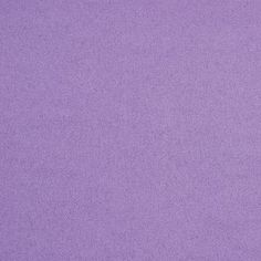 This is a medium weight polyester satin. Could be used for smaller upholstery projects and home accents. Also great for apparel.