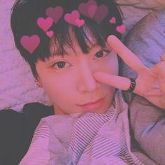3rd TEN from NCT💗  •  •  •  •  •  #ten #chittaphonleechaiyapornkul #chittaphon #thailand #thai #kpop #nct #nct127 #nctu #nctdream #biaswrecker #oppa #uzzlang #pink #aesthetic #grunge #palegrunge #pale #selca