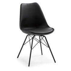 Lars by muebles La Forma