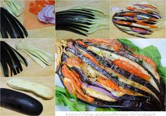 melanzane-farcite-ricetta-sfiziosa-facile-3.jpg (1000×700)