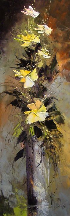 Oeuvres « Peintre Manuel Rubalo