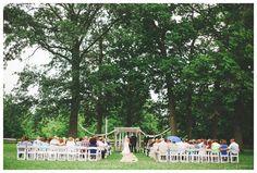 Harness Wedding Halee Betzner Photography