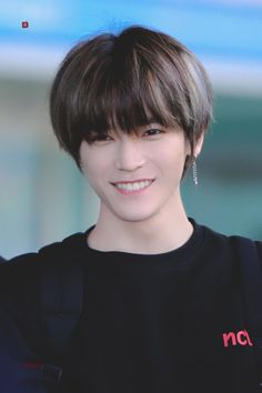 this boy is so pure pure😤🙌💞 Lee Taeyong, Nct 127, Jaehyun, J Hope Selca, Meme Photo, Rapper, Johnny Seo, Winwin, Nct Dream
