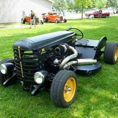 Mower are difficult. Worse, forget could trigger a mower to fail completely. So prior to the summer season cutting season really . Read MoreHow to tune up your lawn mower Small Tractors, Old Tractors, Lawn Tractors, Kart Cross, Garden Tractor Pulling, Go Kart Plans, Lawn Mower Tractor, Riding Lawn Mowers, Vintage Tractors