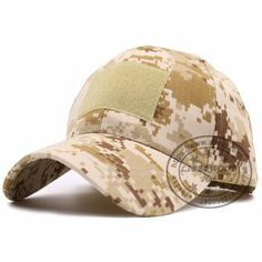 4adf0f1eb2e MultiCam Digital Camo Special Force Tactical Operator hat Contractor SWAT  Baseball Hat Cap US USMC MARINE CORPS CAP MARPAT ACU