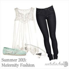 Summer 2013 Maternity/Pregnancy Fashion by Natalie Bee Photography. How to prep for your maternity session.