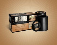 Concrete+Restore+Kit the back deck in this stuff restore deck restore ...
