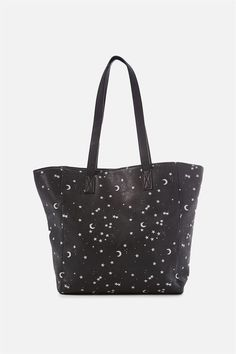 ca2655e0ac77 683 Best My Style- Bags images in 2019